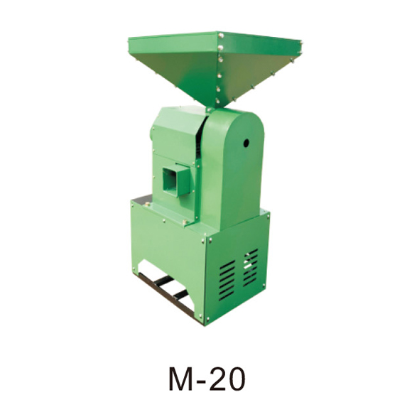 Rice Milling Machine Series/ Maize Mill