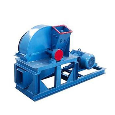 Wood processing Machinery